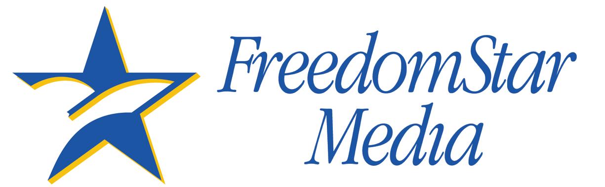 Freedom Star Media